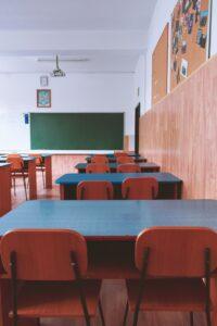 okulda güvenlik merkez güvenlik